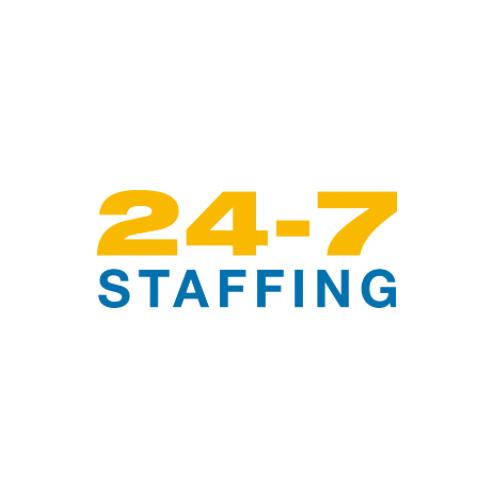24-7-staffing-logo-square