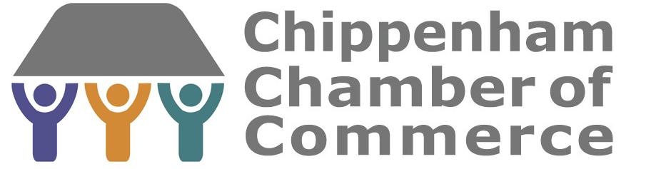 Chippenham Chamber