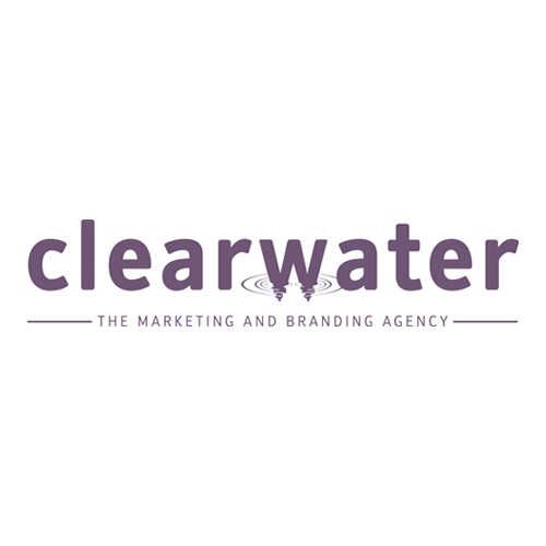 clearwater-logo-square