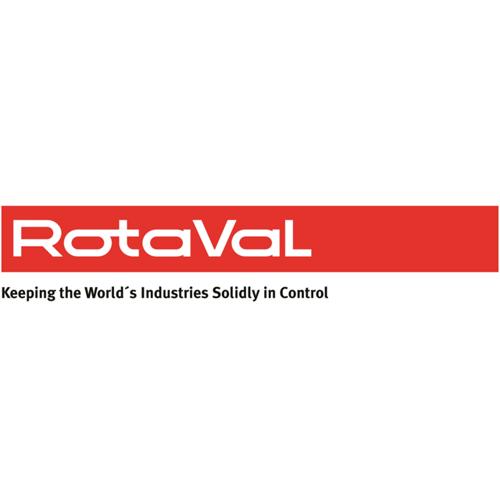 Rota-Val