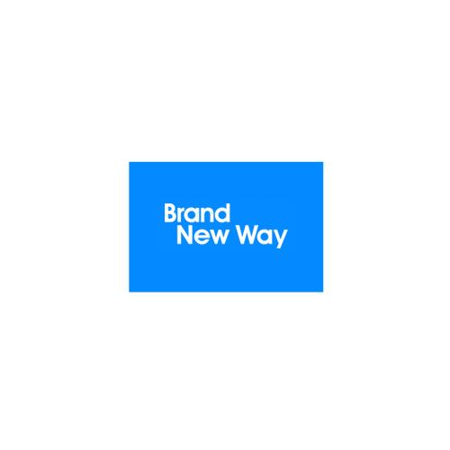 brand-new-way
