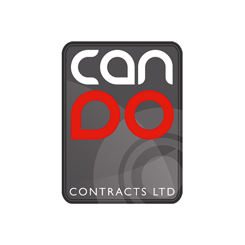 can-do-contracts