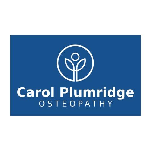 carol-plumridge-osteopathy