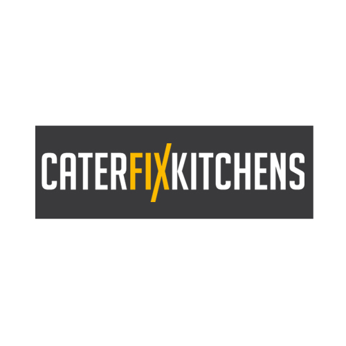 cater-fix-kitchens