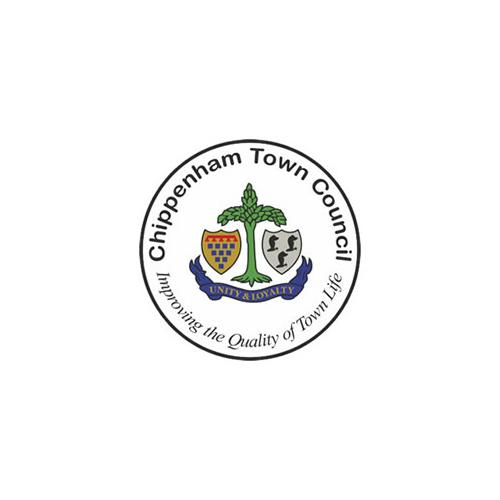 chippenham-town-council