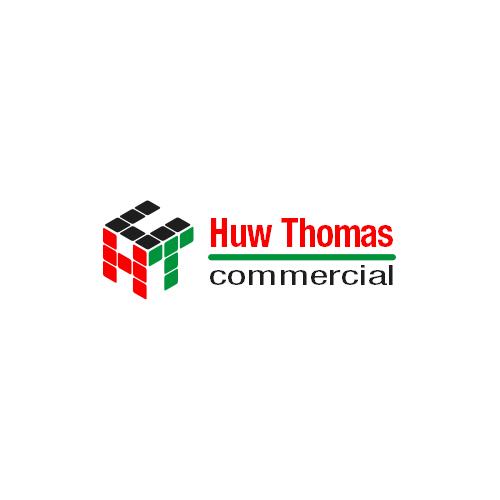 huw-thomas