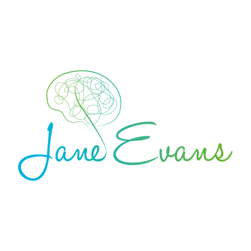 jane-evans