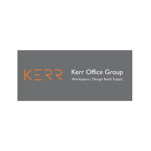 kerr-office-group