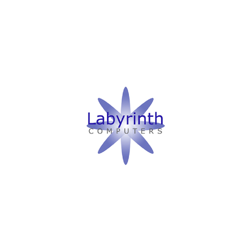 labyrinth-computers