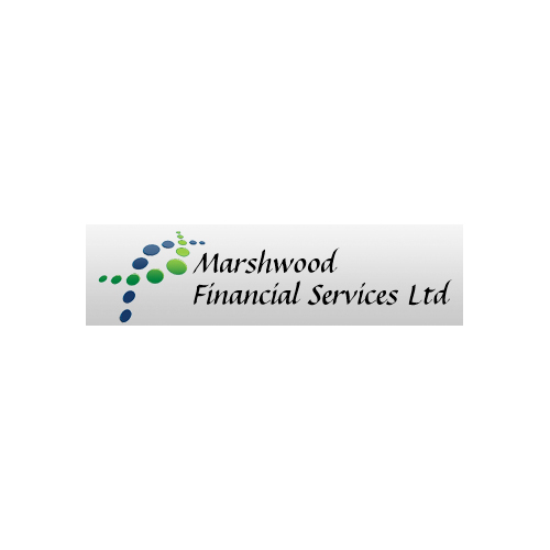 marshwood-financial