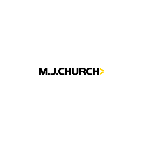 mj-church