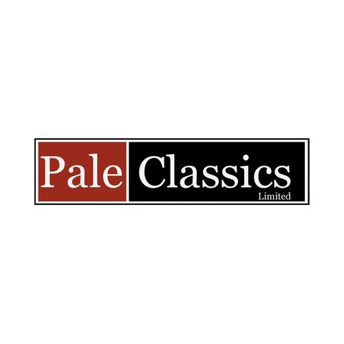 pale-classics