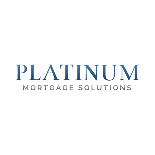 platinum-mortgage-solutions