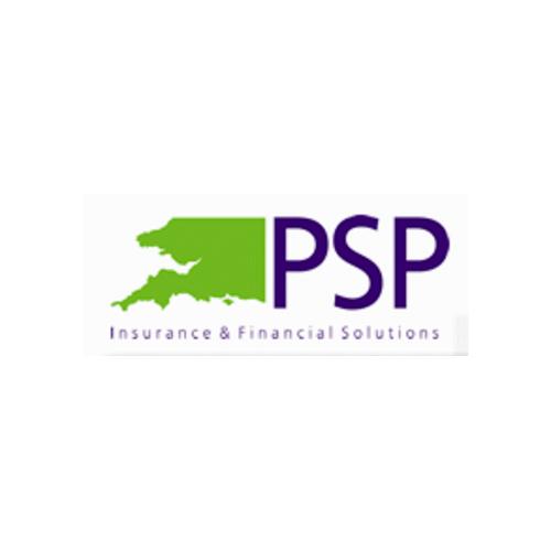 psp-insurance