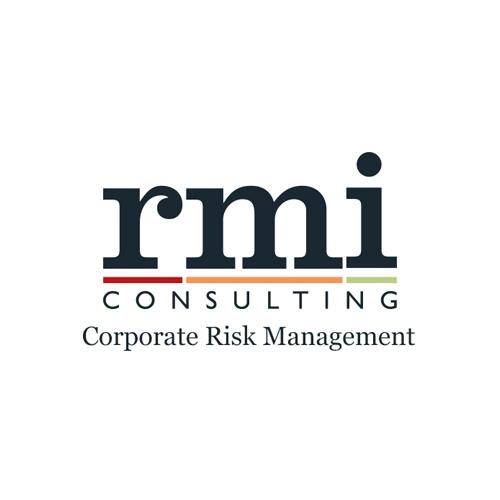 rmi-consulting