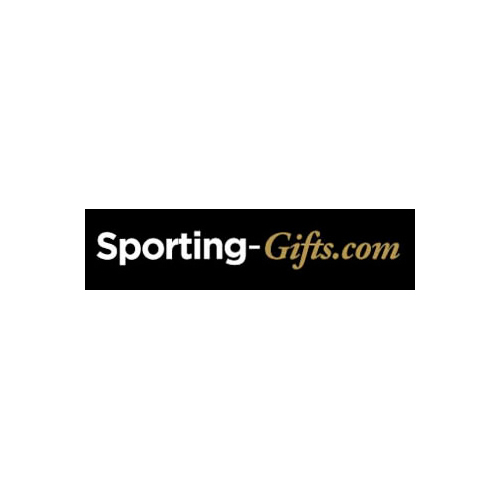 sporting-gifts