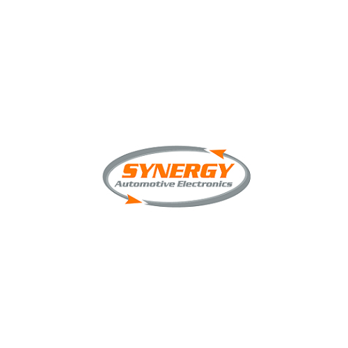 synergy-automotive