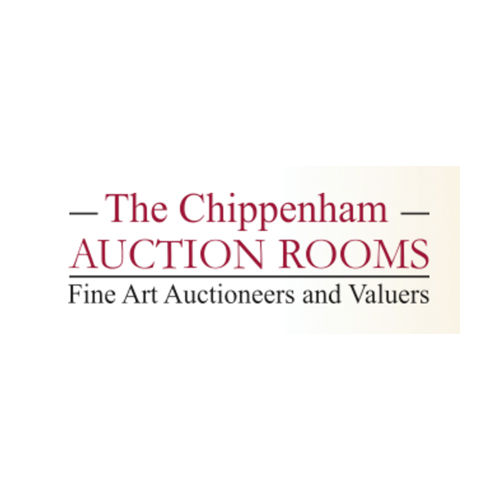 the-chippenham-auction-rooms