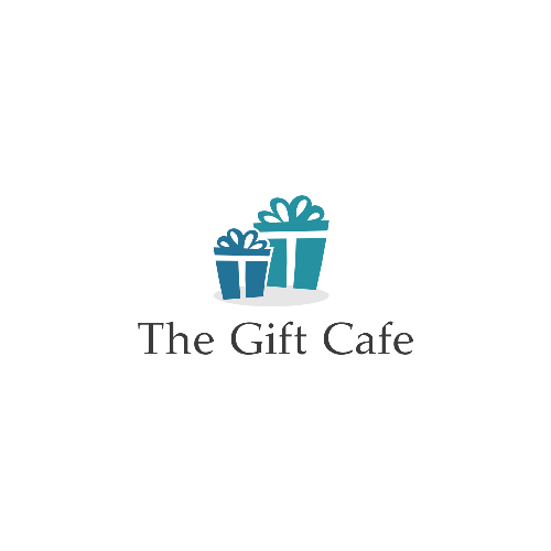the-gift-cafe
