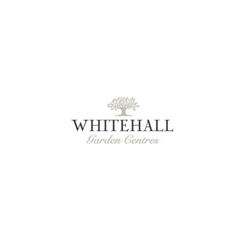 whitehall-garden-centre