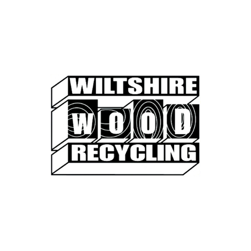 wiltshire-wood-recycling