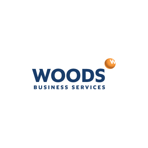 woods-business-services