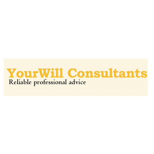 your-will-consultants